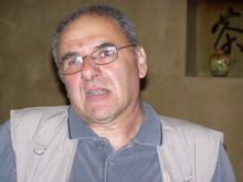 Томаш Фридман